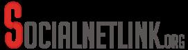 socialnetlink-logo-in-nav-1