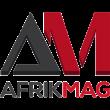 cropped-Afrikmag-FB_9
